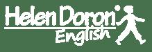 helen_doron_logo